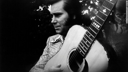 130426101707-01-george-jones-0426-story-top