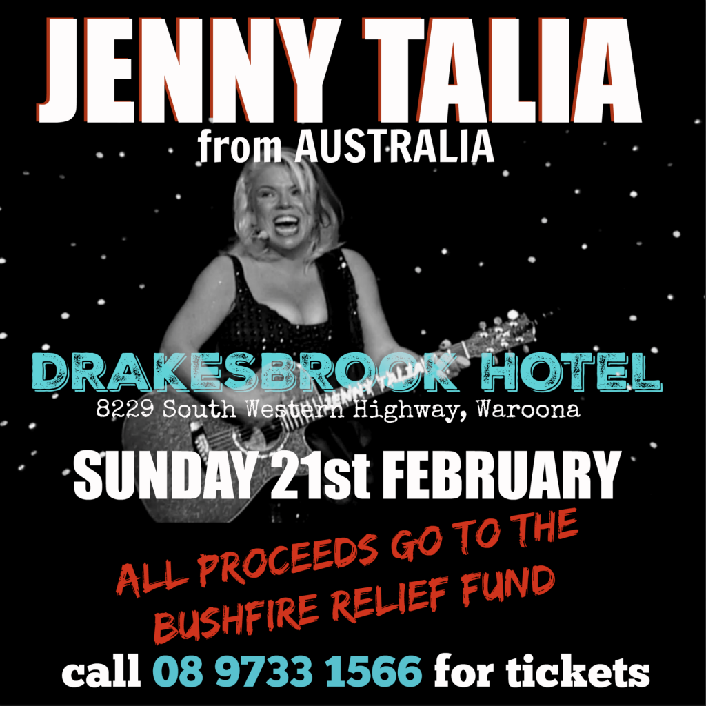 JTdrakesbrook2016