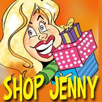 Shop Jenny