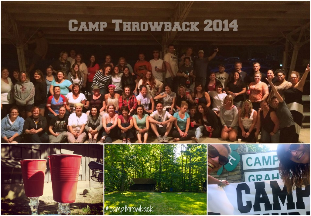 campthrowback4