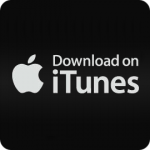 downloaditunes