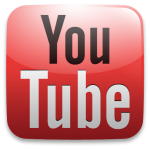 youtube_logo[1]